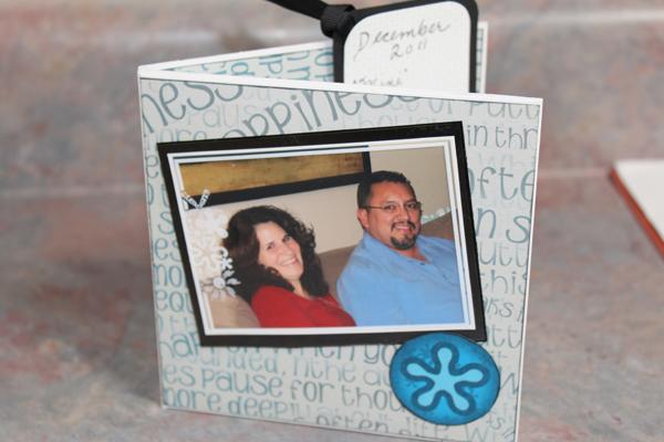 01_29_2011 CD holder