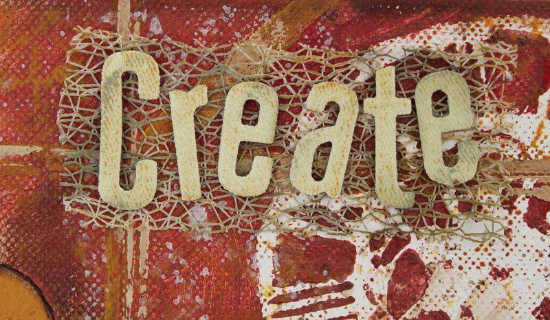 Create 2